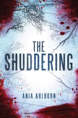 The Shuddering by Ania Ahlborn.jpg