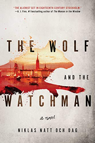 the wolf and the watchman.jpg