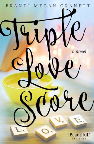 triple love score.jpg