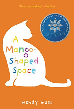 A mango shaped space.jpg