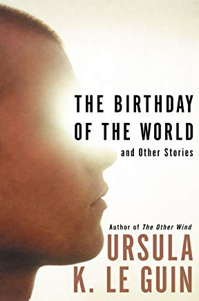 the birthday of the world.jpg