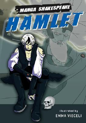 hamlet manga.jpg