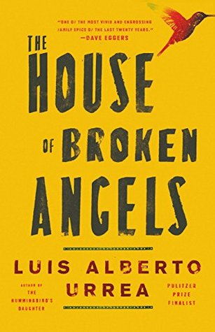 house of broken angels.jpg