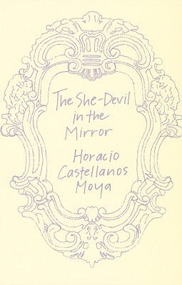 the she devil in the mirror.jpg