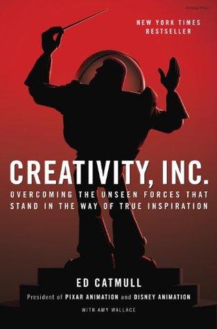 creativity Inc.jpg