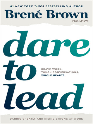 dare to lead.jpg