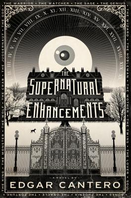 the supernatural enhancements.jpg