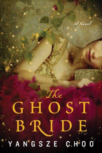 ghost bride.jpg