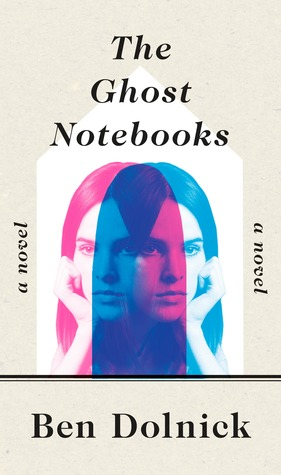 ghost notebooks.jpg