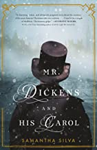 Mr. Dickens and his carol.jpg