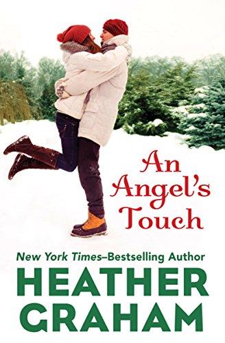 an angel's touch.jpg