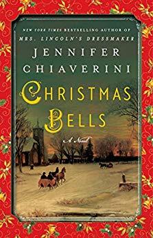 Christmas bells.jpg