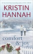 comfort & joy.jpg