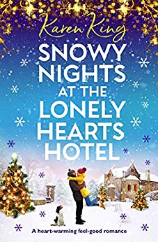 snowy nights at the lonely hearts hotel.jpg
