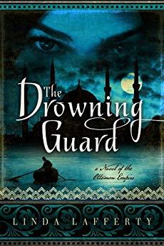 the drowning guard.jpg
