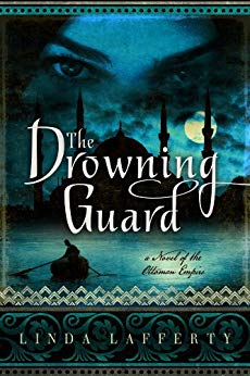 the drowning guard.jpg
