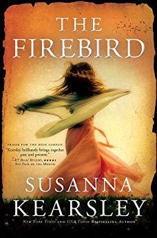 the firebird.jpg