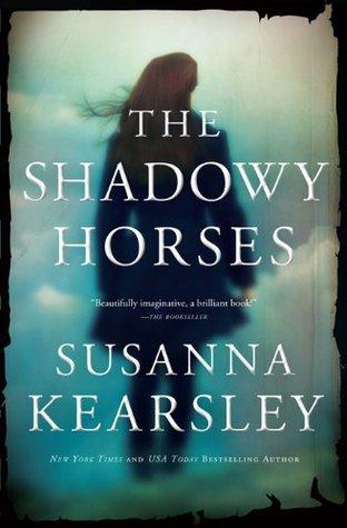 the shadowy horses.jpg