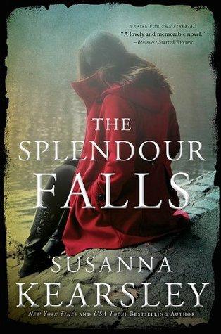 the splendour falls.jpg