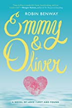 emmy & oliver.jpg